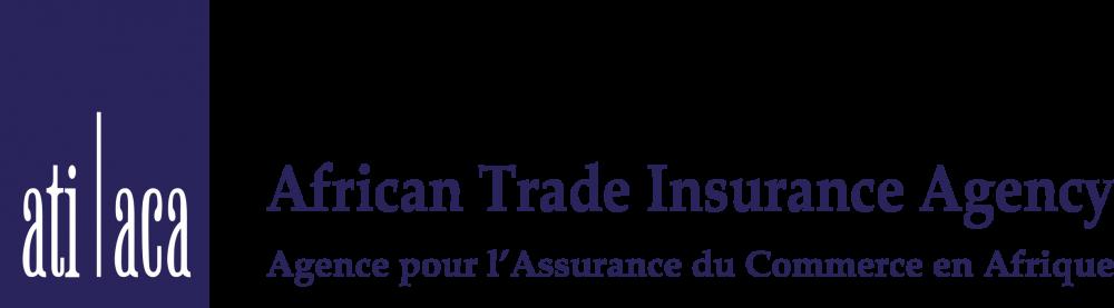 African Trade Insurance Agency (Fr)