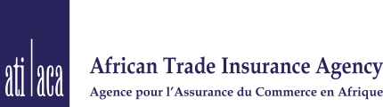 African Trade Insurance Agency (Fr)