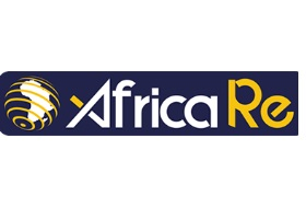 Partners - African Trade Insurance Agency