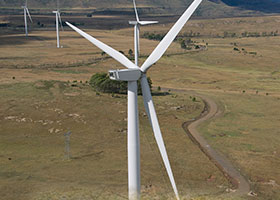 ATI, African energy, African energy projects, Sustainable development in Africa, renewable energy, wind energy, solar energy