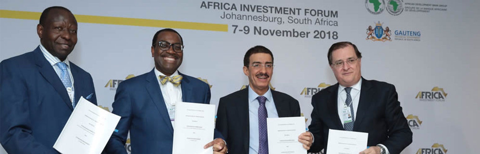 ATI becomes one of the largest providers of trade and investment risk insurance